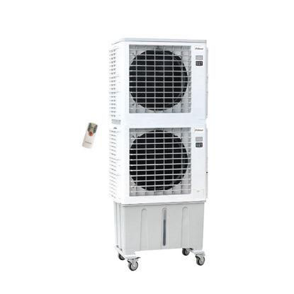 Εικόνα της Evaporative Air Cooler PRAC-80467  Primo Airflow15000Cbm Με Τηλεχειριστήριο